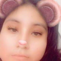Estela Lopez80146