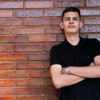 Sebastian Rivera55784