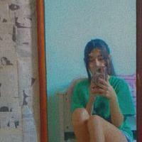 Leandra Silva3962