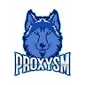 Proxysm