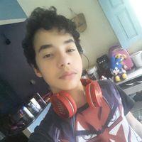 Gabriel Leão Gomes
