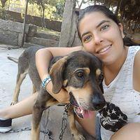 Andrea Rodriguez60119