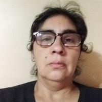 Ines Riveros Olate59254