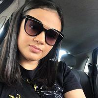 Renata Moreira10326