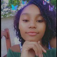 Stacy Yasmin Rijo