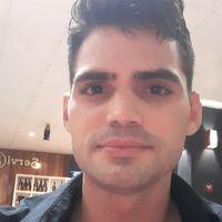 Javier Gonzalez9850