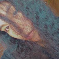 Dianne Estrada Villegas647