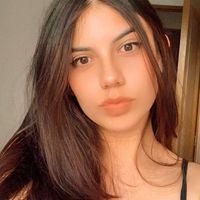 Natalia Ruiz Londoño