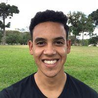 Guilherme Brito91181