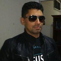 Carlos E. Chacón22594