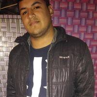 Yuri Uribe69375