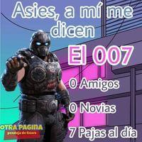 Pepe Escobar71651