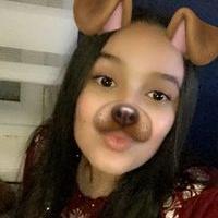 Nayla Bouha