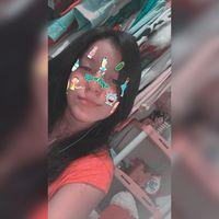 Ayllin Ortiz
