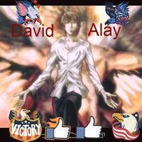 David Alay