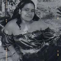 Tatiana Lozada Castro22475