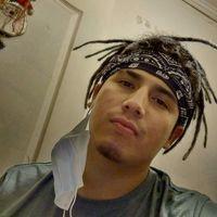 Bastian Alvarado80096