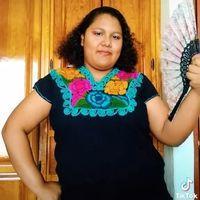 Jessy Garcia56343