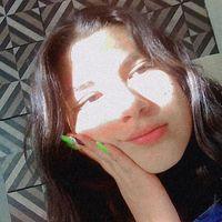Jennifer Sandoval Ramos96832