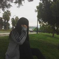 moiraaabb_