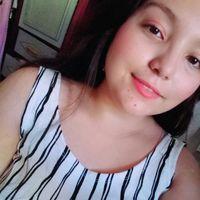 Maira Alejandra Rodriguez
