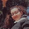 hania Yasmine Talamali