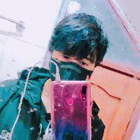 Brayan David Quispe Suma