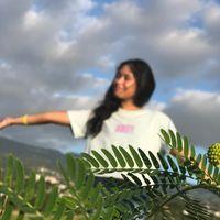 Hina Nui