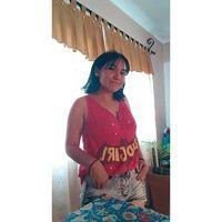 Fernanda Gomez79592
