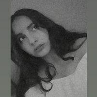Carmen Sanchez76969