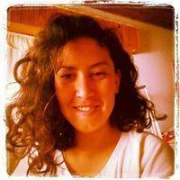Eliana Aguilera