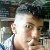 Rmirez Emanuel36875