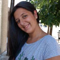 Sofia Longo16402