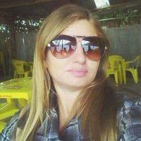 Eliene Alves