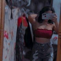 Vanessa García46094