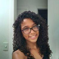 Allana Garcia