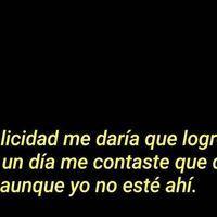 Emanuel Hernandez22757