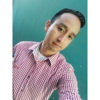 Enrique Guardado