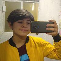 Ivan Hernandez69474