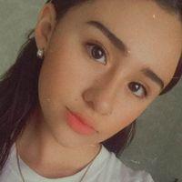 Joselin Ibarra