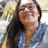 Lucía Gutiérrez91219