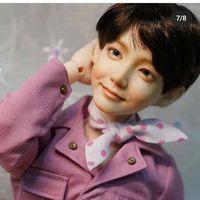 Lucas Yang Yang