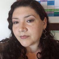 Carolina Garrido Muñoz