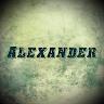 Alexander Mendoza62585