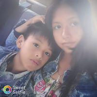 Nayeli Martinez31714