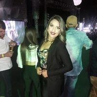 Priscila Resende10541