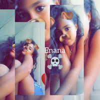Esmeralda Matos