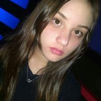Hannah Garcia63109