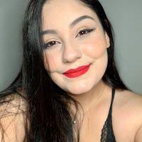 Nathalie Viana