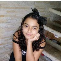 Melissa França Rafaldini44242